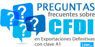 faq_CFDI_en_Exportaciones_Definitivas