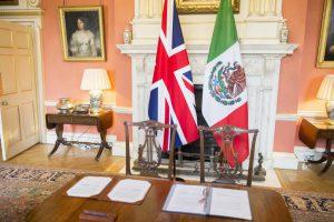 Bandera_Mexico_Reino-Unido