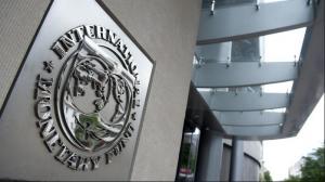 fondo-monetario-internacional-fmi-funciones-1