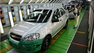 gm-korea-assembly-line